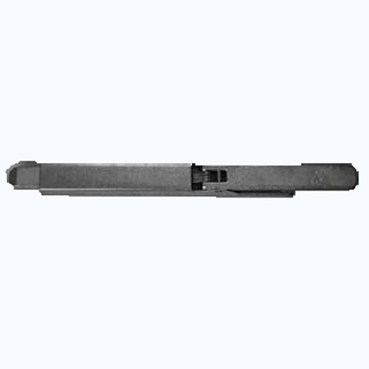 Truck Toolbox Latch Locks/Mini Paddle Latches lock-014016