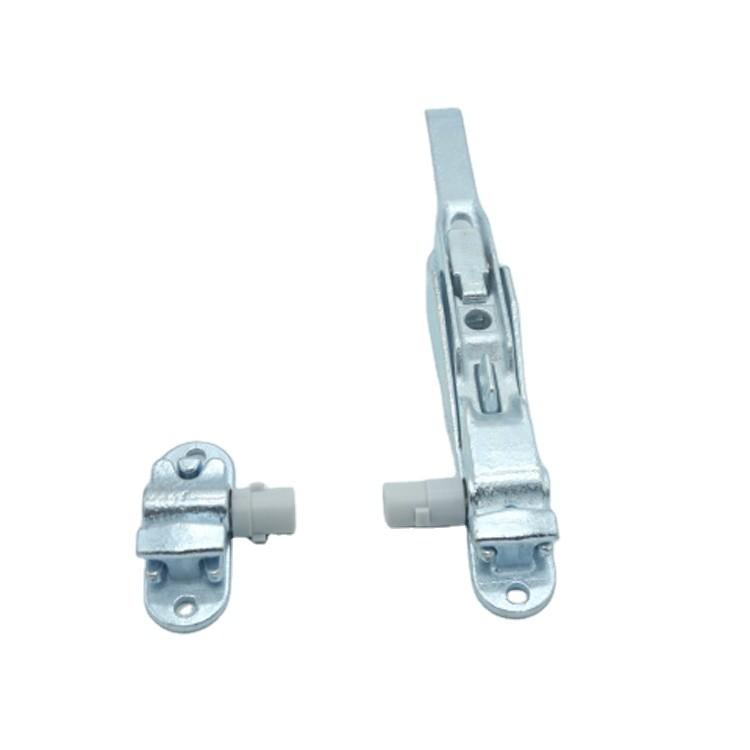 Refrigerated Truck Door Locking Gear Cold Room Door Lock-011220