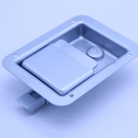 T-handles Lock /Paddle Lock 95*95-TBF NO :012012