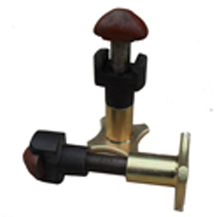 Twist Lock Shipping Container Twist Lock -122110