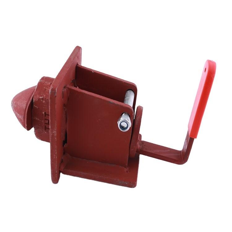 Twist Lock Shipping Container Twist Lock -122017