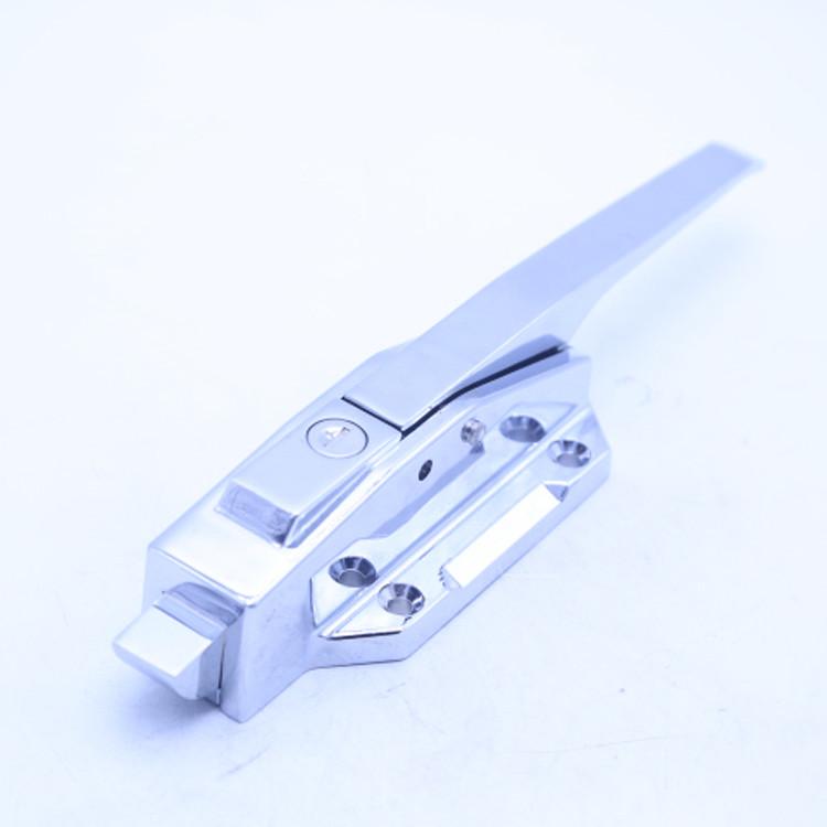 Truck Toolbox Latch Locks/Mini Paddle Latches lock-126062