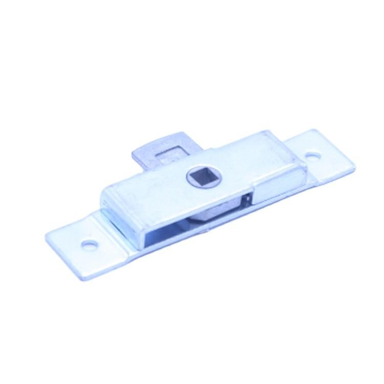 Truck Toolbox Latch Locks/Mini Paddle Latches lock-013001
