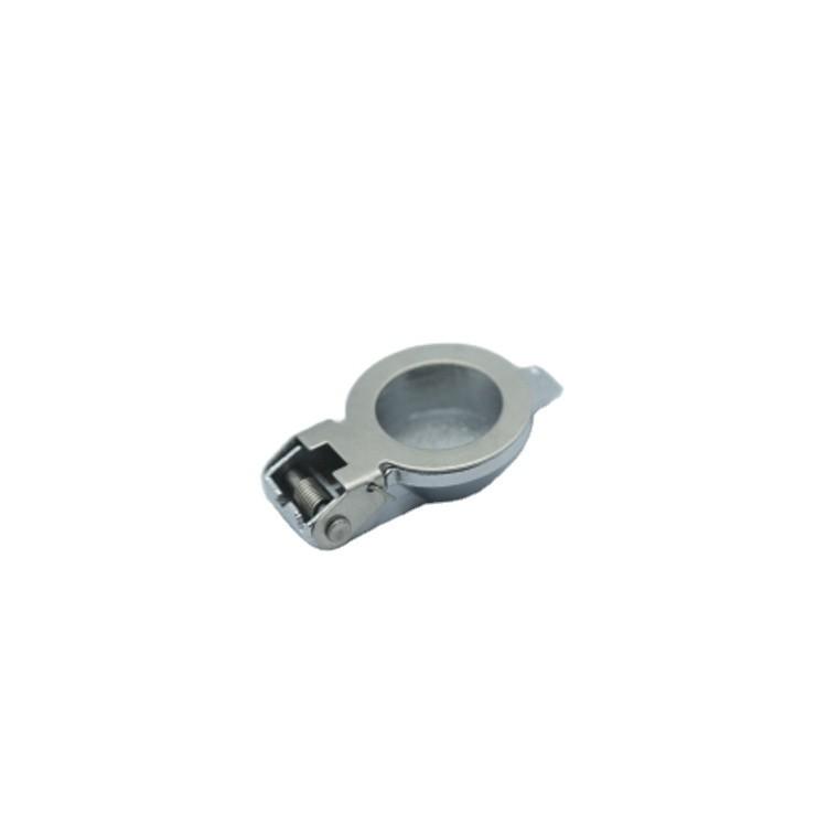 Truck Toolbox Latch Locks/Mini Paddle Latches lock-013015