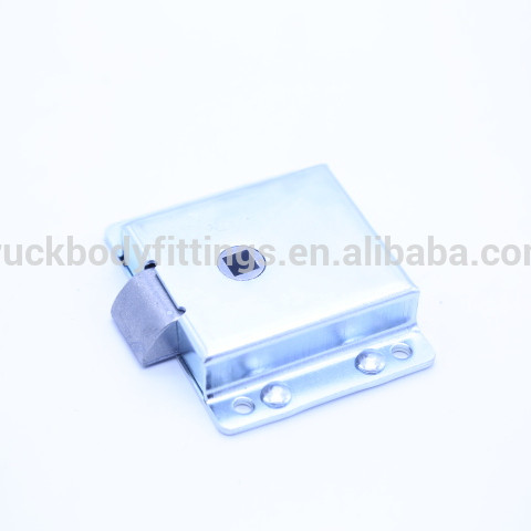 china truck trailer Slam lock latches and truck and trailer slam lock 013006