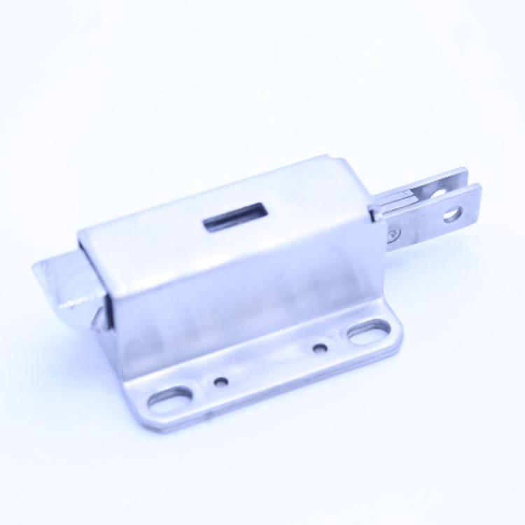 Truck Toolbox Latch Locks/Mini Paddle Latches lock-013018/013018-In