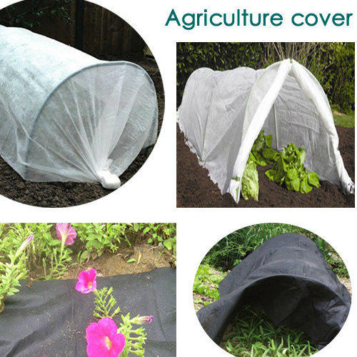 Wholesale PP Agricultural Nonwoven Fabric with High Quality