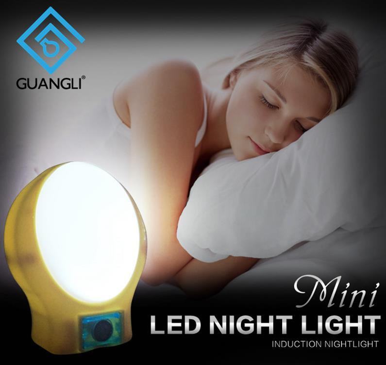 OEM A26-K CE 220Vled sleep trainer for baby night light decoration indoor
