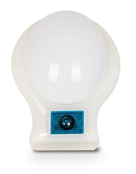 A26 small smart sensor CE 220Vled sleep indoor sleep night lightlighting