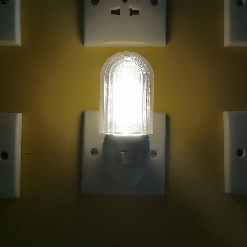 A39-K switch type High quality EMC LED night Wall lights for life for bedroom