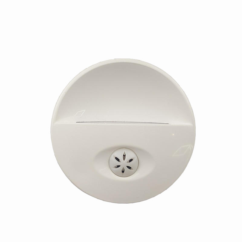 LED with Auto Sensor A84 plug in wall lamp Night Light for kids bedroom hallway baby