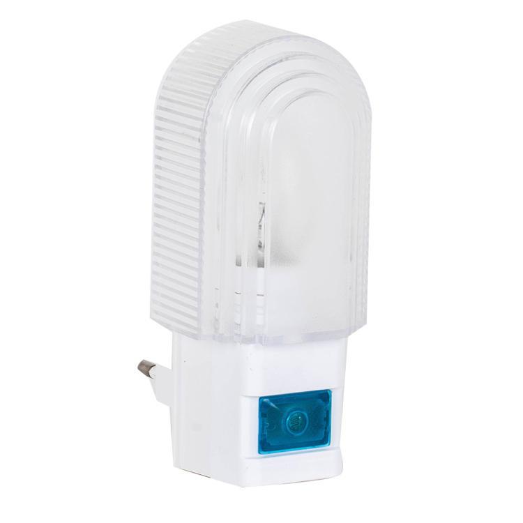 A38 Hot sale 240VReplaceable incandescent Bulb sensor Night Light Lamp