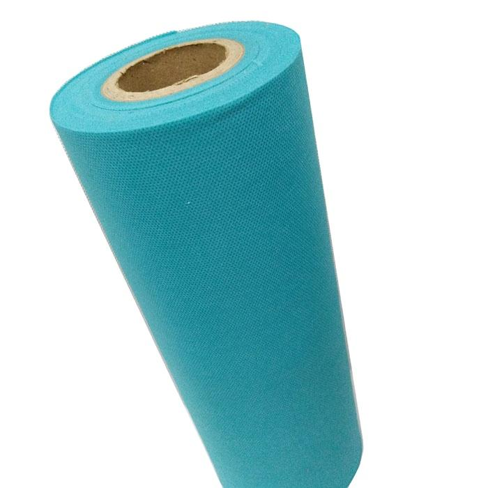 pp nonwoven fabric bedsheet for non woven bed sheet roll