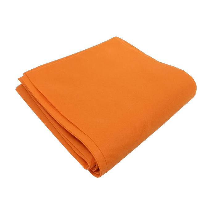 Cheap wholesale non woven fabric tablecloths factory