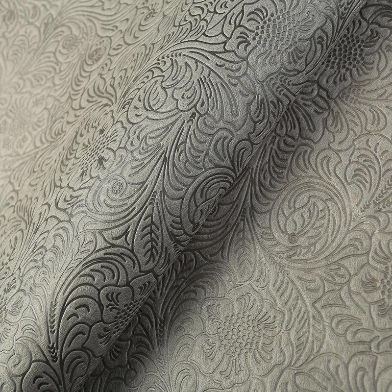 100%PPTNT non-woven1.2m*1.2m Disposable table clothes
