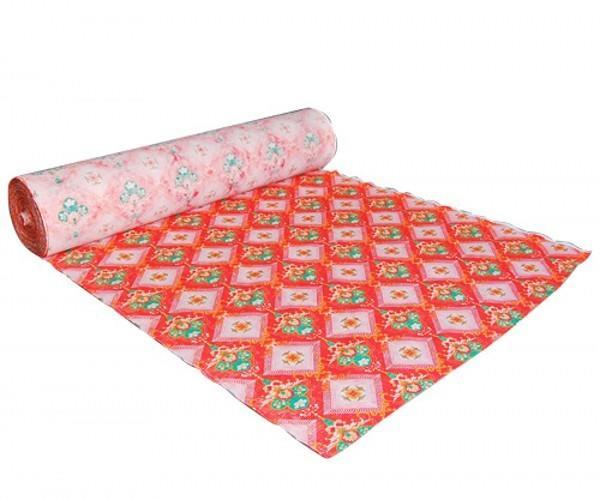 PP polypropylene nonwoven table cloth tnt non-woven fabric