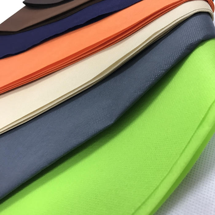 100% PP spunbond nonwoven fabric TNT table cover
