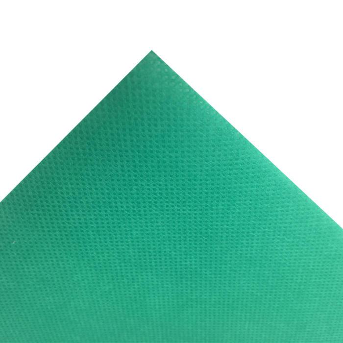 pp spunbond non woven fabric manufacturer TNTPolypropylene table cover roll