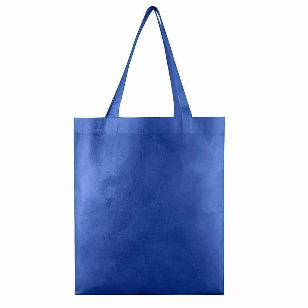 High Quality Eco-Friendly ReusablePP Non Woven Bag
