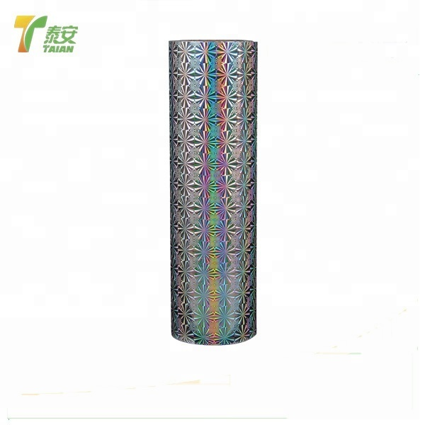 manufacturer in china about moisture proof laster film, hologram film laser printer film, money opp film