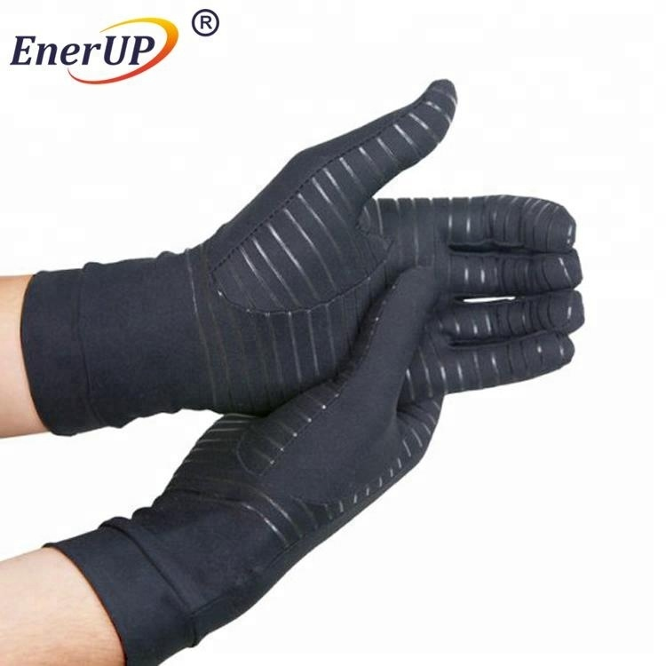 arthritis pain relief heal pressure therapy joints gloves