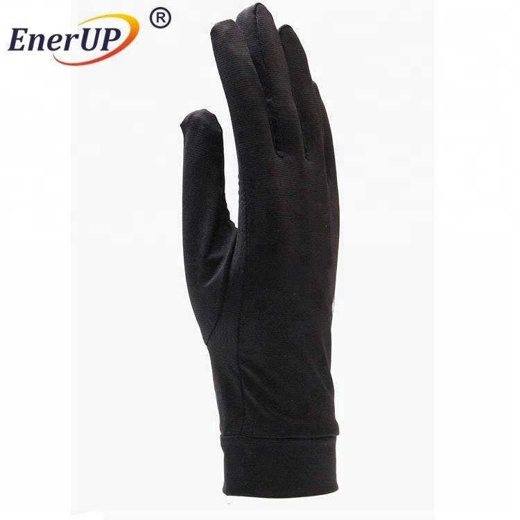 compression arthritis anti-sweat glove