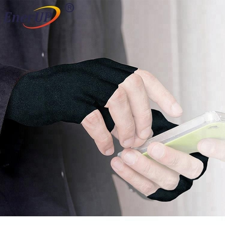 Hot Selling Products Copper Compression Arthritis Gloves For Arthritis