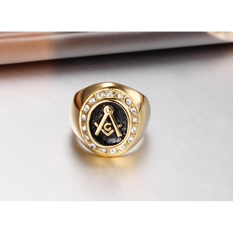 OEM free 3D design custom jewellery ring