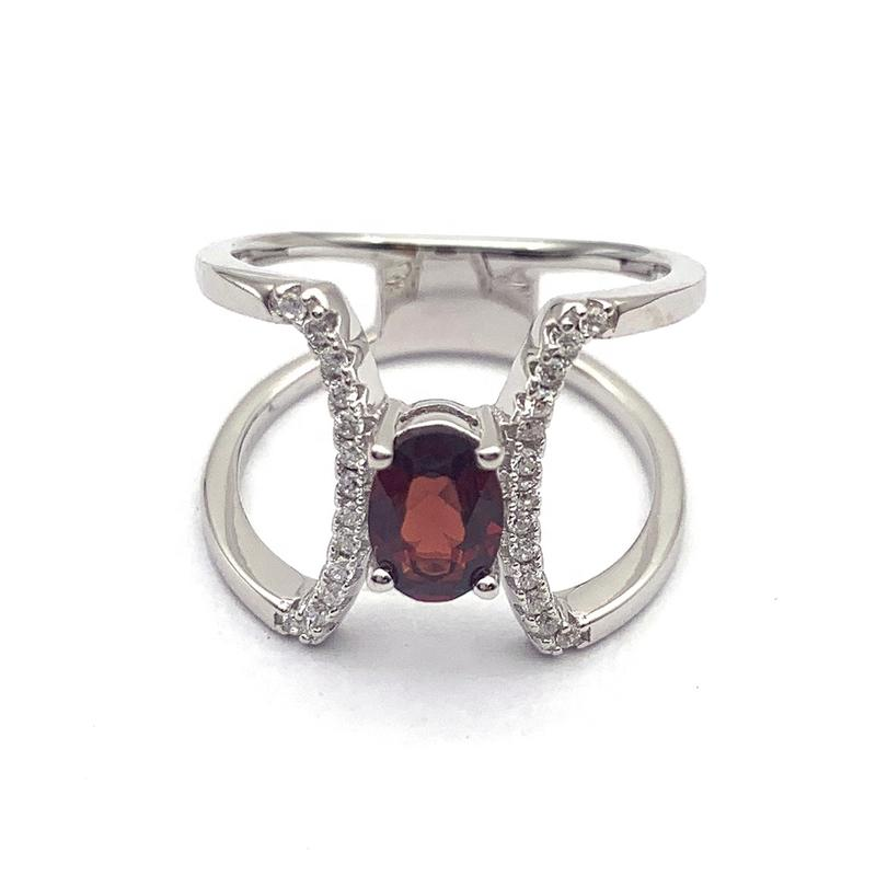 Brilliant silver jewellery designs turtle engagement ring