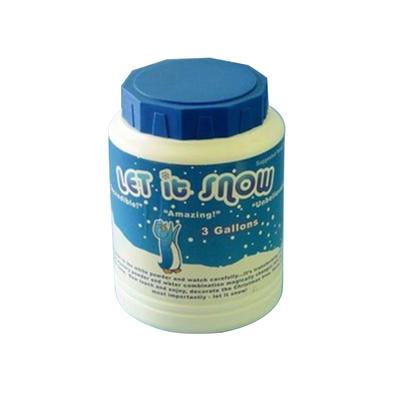 Hot Selling Good Quality White Christmas Magic Powder Artificial Snow