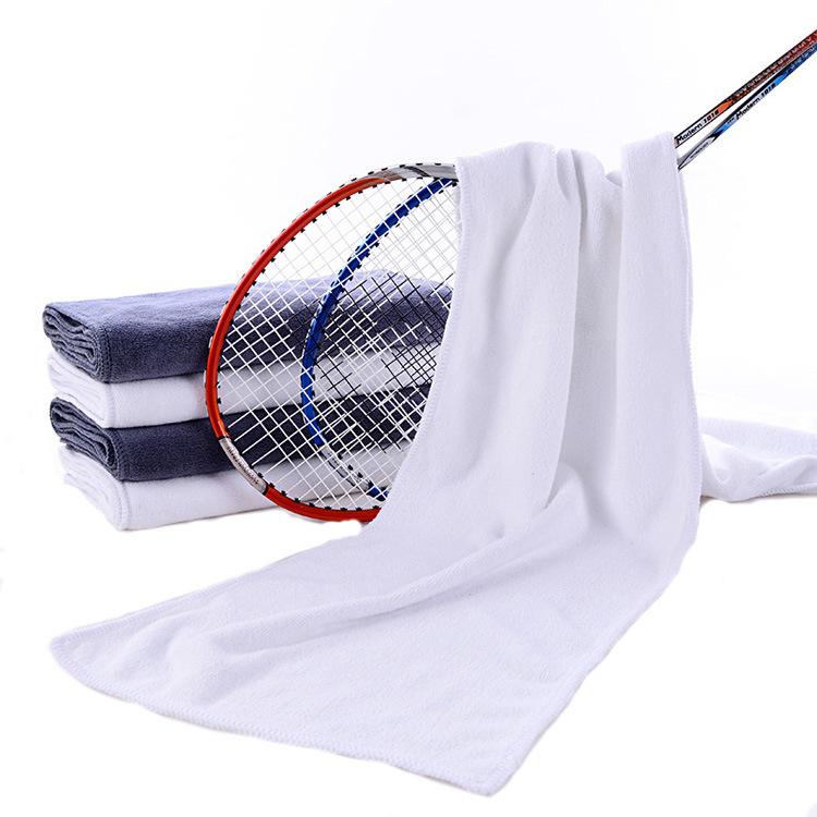 Gym Sport Custom High Quality Best Selling Travel Sports Towel