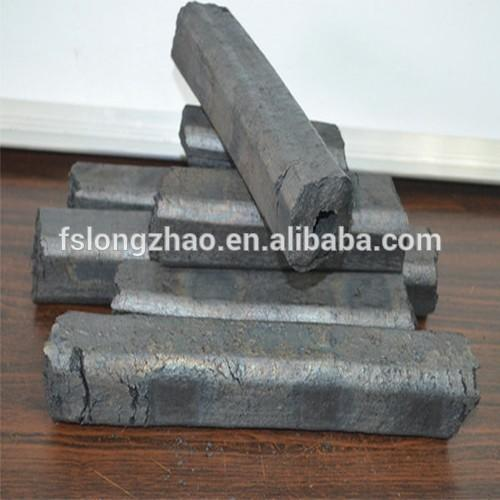Activated Charcoal Type Coconut Shell Charcoal