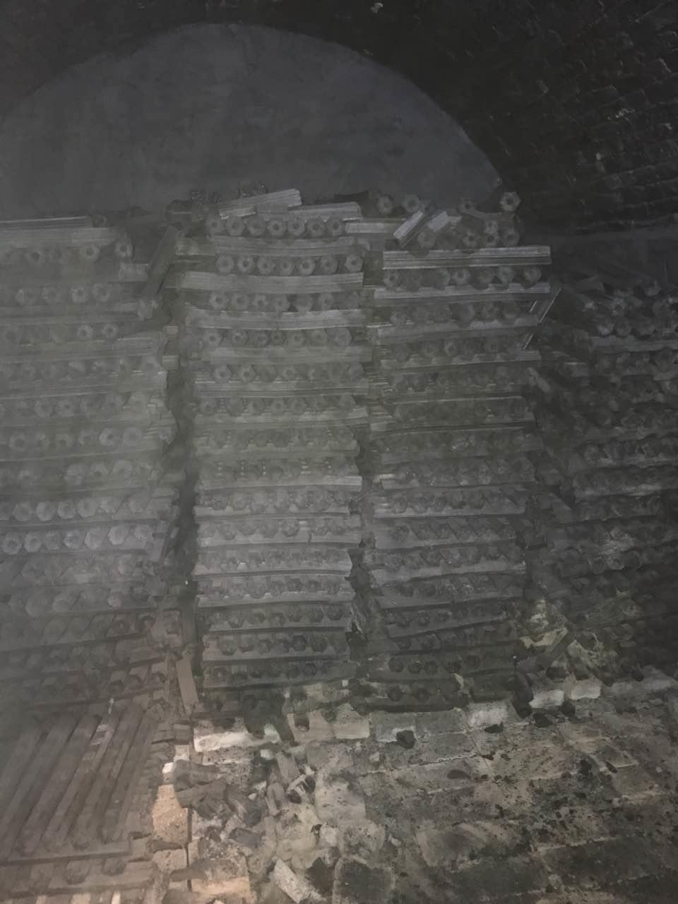 Factory direct sale bbq sawdust charcoal briquette