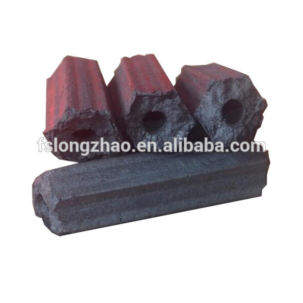 20-40mm Mechanism Charcoal for Barbecue BBQ Charcoal