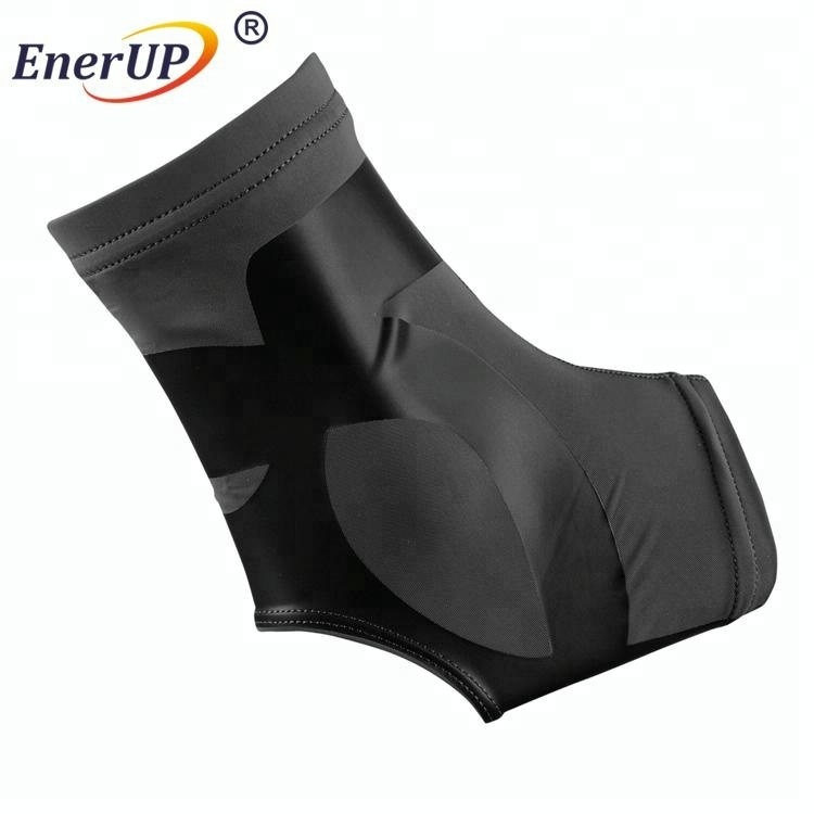 Ankle foot support plantar fasciitis socks