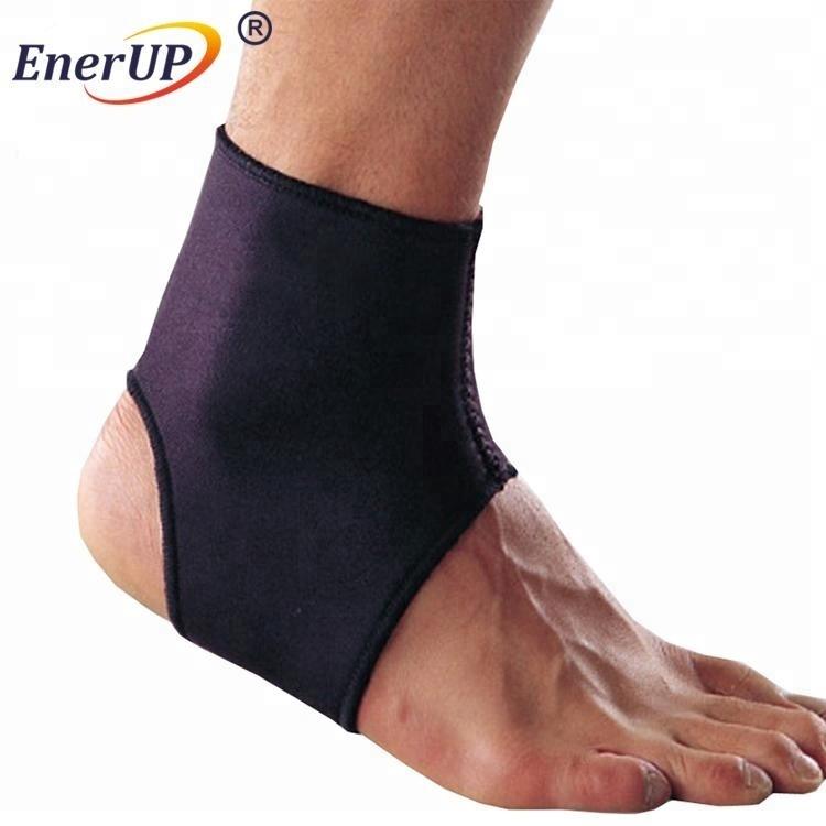 private label plantar fasciitis compression footwear