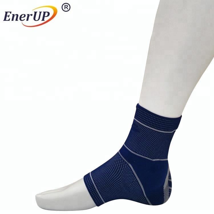 foot plantar fasciitis graduated compression night splint foot sleeves