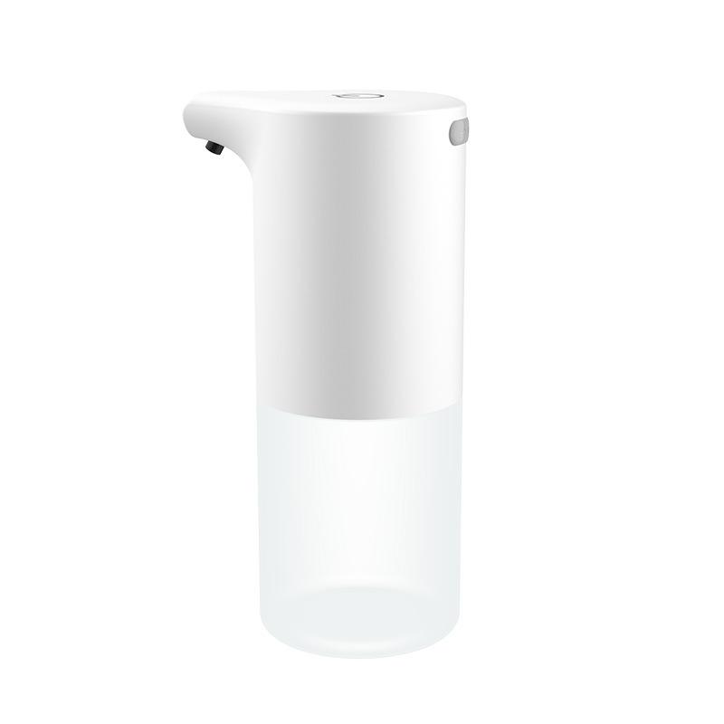 automatic electric hand liquid soap dispenser