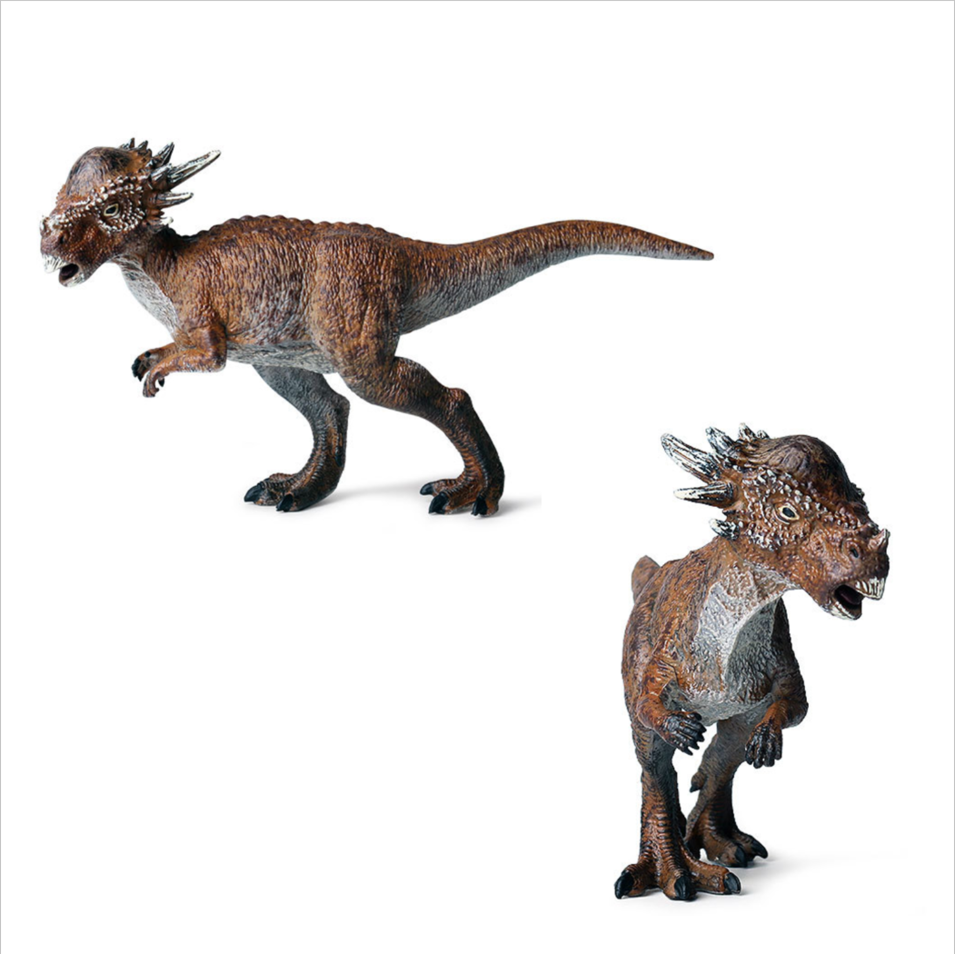 China suppliers dinosaur toy in china big toy with fast sample