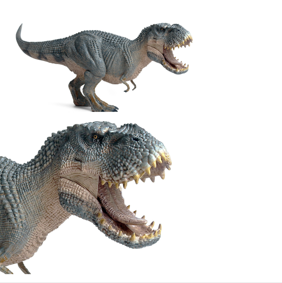 Professional machine and test dinosaur figures toy toys dragon toy for good quality