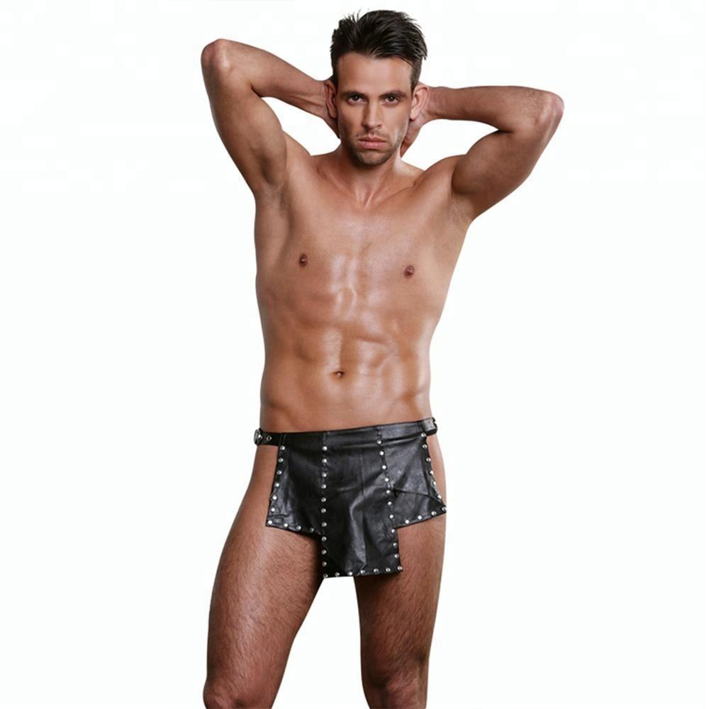 Sunspice wholesale latest design top quality best price sexy men underwear