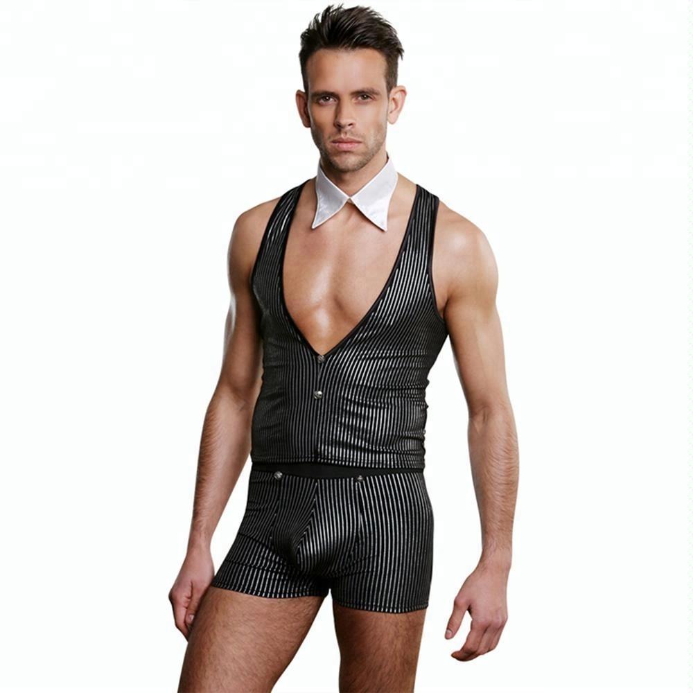 sexy erotic xxl lingerie