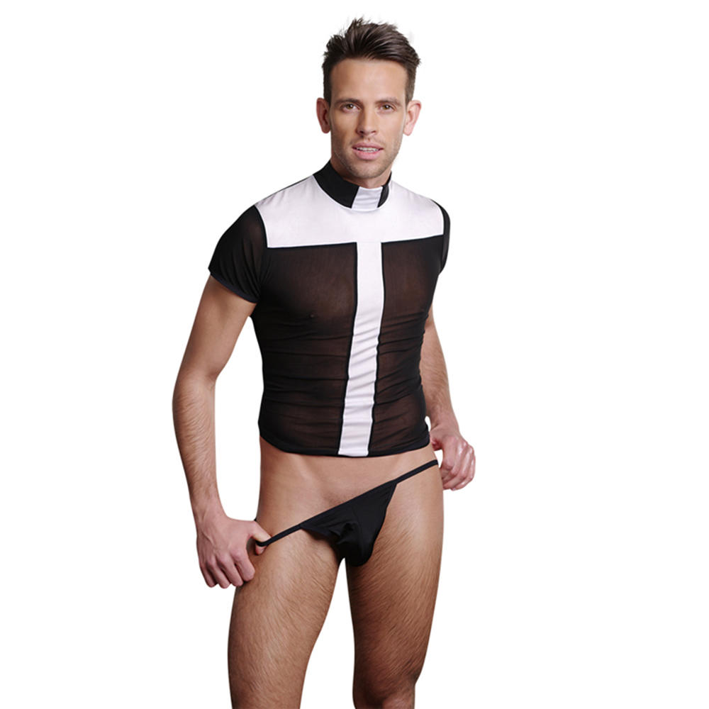 Wholesale OEM&ODM service underwear for men
