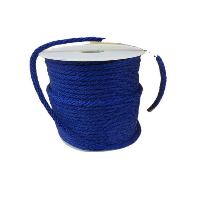 amazon hot sale 3/8 inch anchor line reel packing