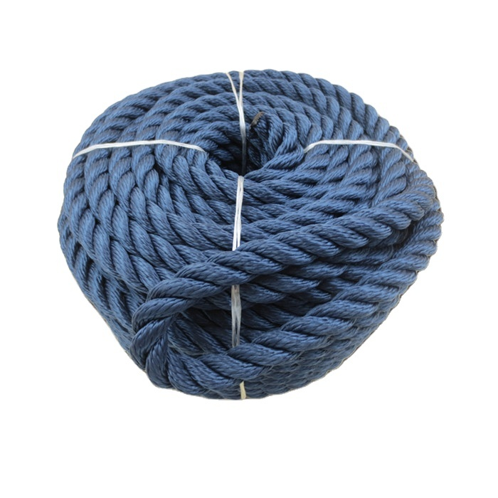 amazon hot sale twisted3/8 inch anchor line