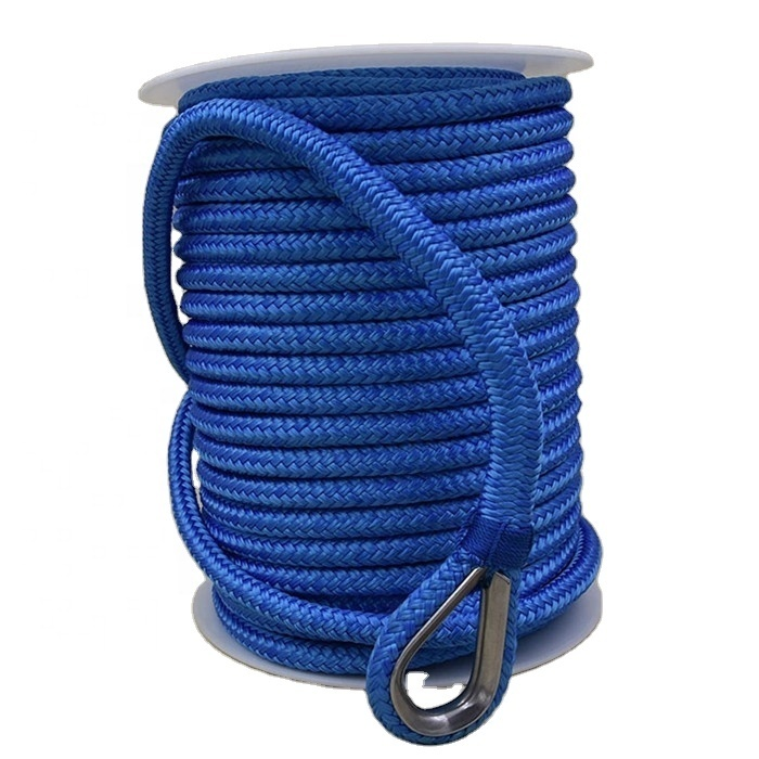 amazon hot sale 3/8 inch anchor line