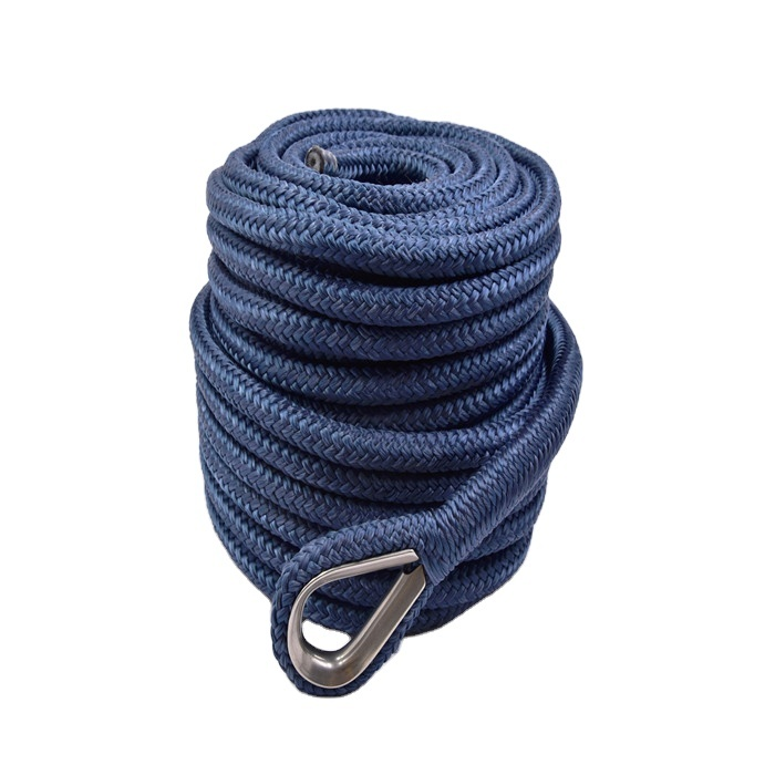 amazon hot sale 1/2 inch anchor line r