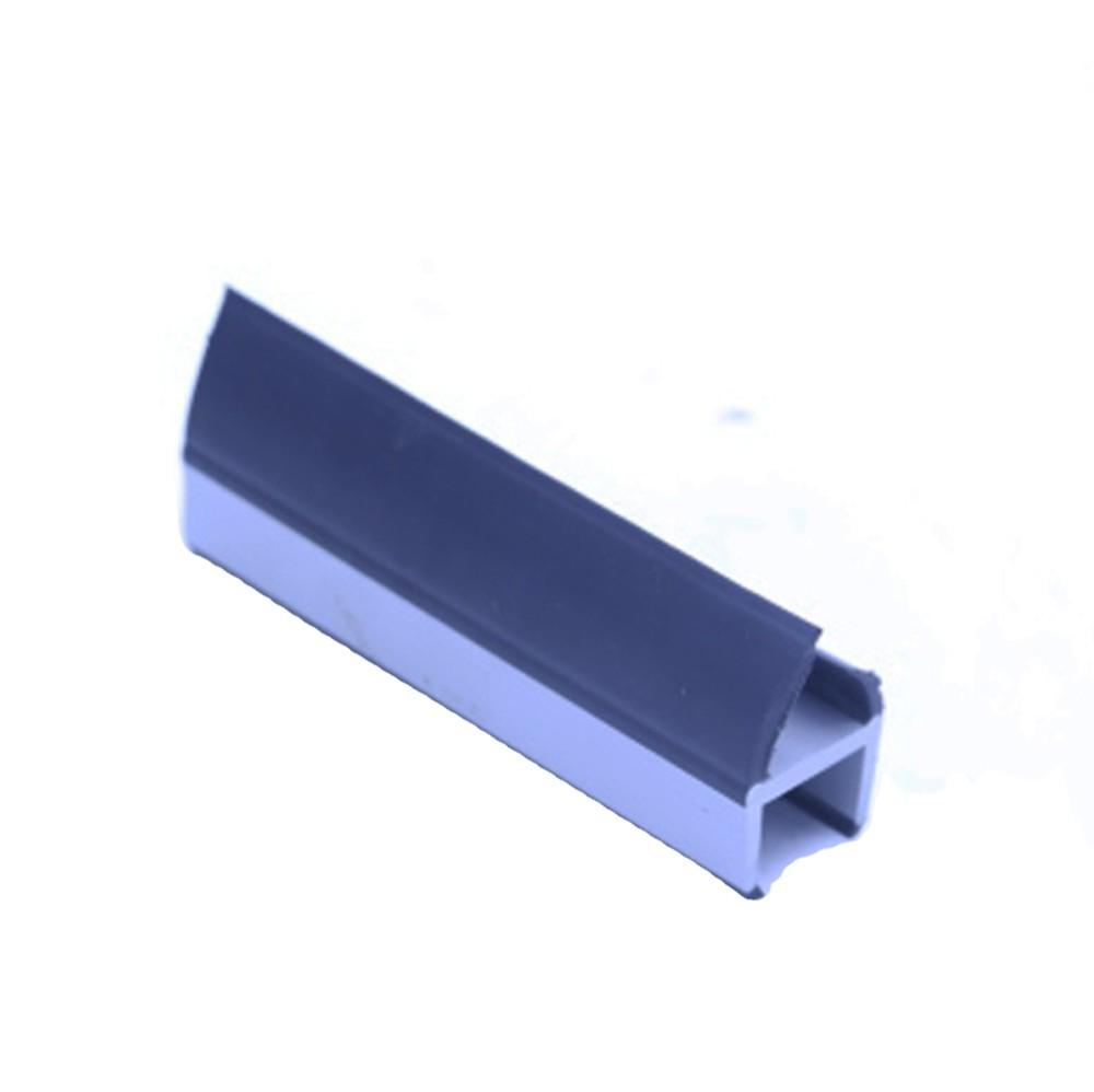 072006 Sealing strip for plastic van body parts