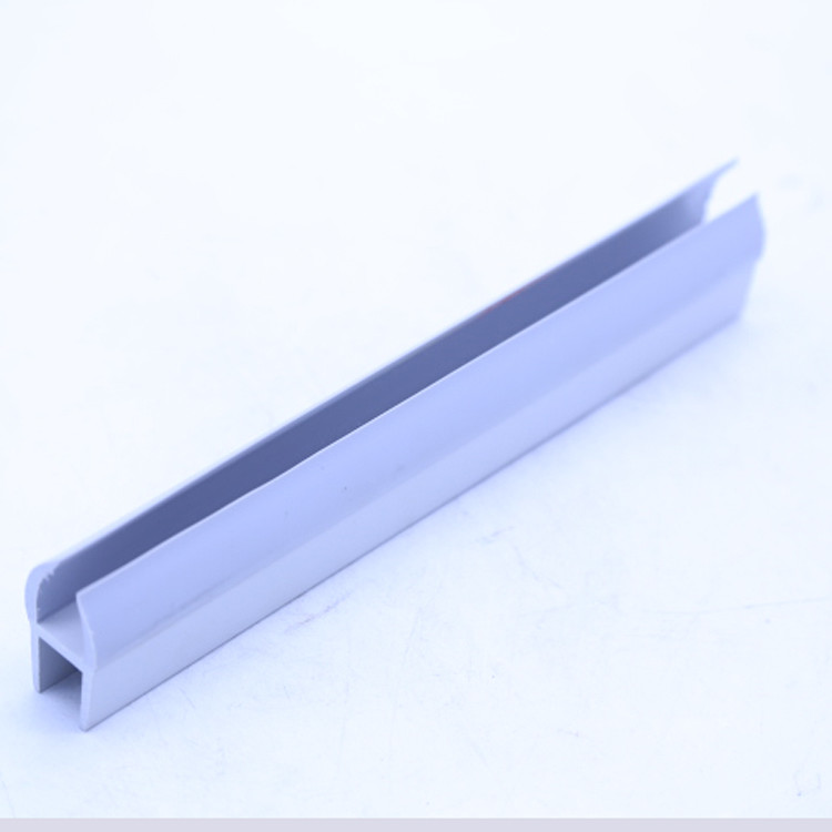 0.434 Kg/M Nitrile Skirting Electrical Switchboard Matting rubble door protector
