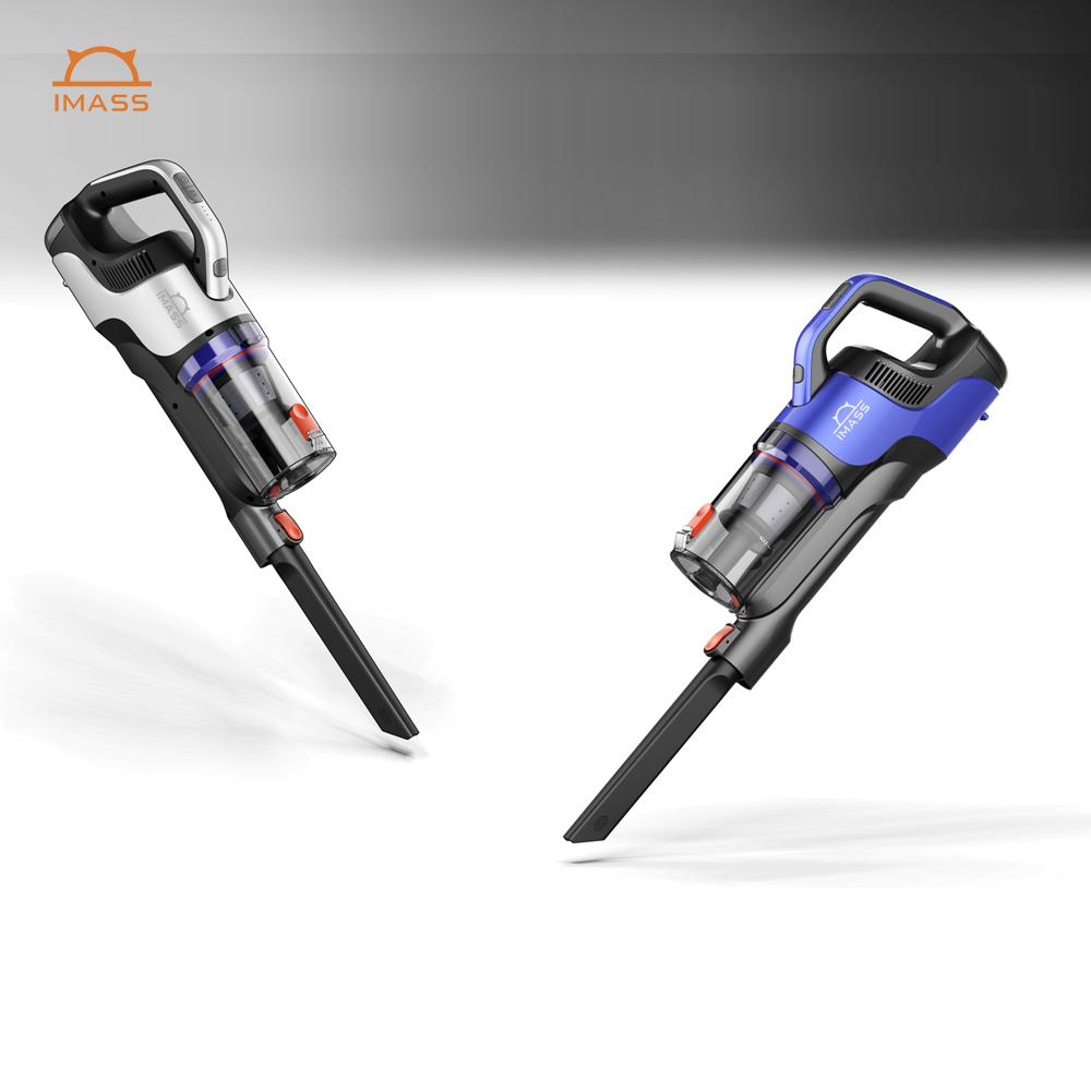 IMASS OEM factory customized super floor cleaning mini vacuum cleaner euro vacuum cleaner motor brushless